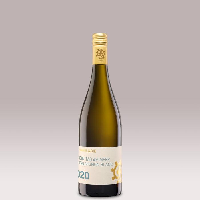 2020 Ein Tag am Meer Sauvignon Blanc